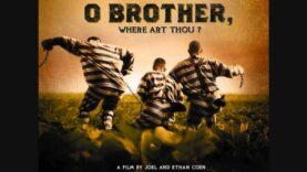 Marea hoinăreală film subtitrat romana (Copy)