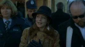 Pastreaza-ma doar pentru tine film romanesc romantic online (1987) latimp.eu