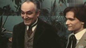 Piratii din Pacific si Insula comorilor film romanesc aventuri(1975) latimp.eu