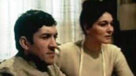Promisiuni film romanesc vechi (1985)