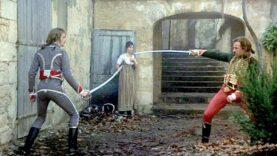 The Duellists (Dueliștii 1977) online subtitrat romana