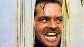 The Shining (1980) film subtitrat romana online