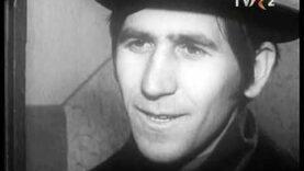 Urmarirea Episodul 2 – Receptie la von Braun – Film romanesc (1971) latimp.eu