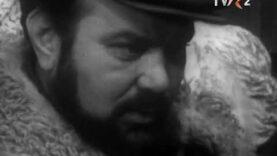 Urmarirea Episodul 3 – Atelierul de croitorie – Film romanesc 1971 latimp.eu