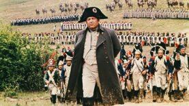 Waterloo 1970 film despre napoleon online subtitrat romana