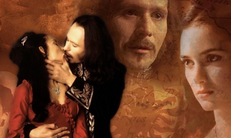 dracula mit istorie filme cu vampiri subtitrat romana [800×600]