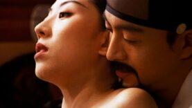 filme coreene istorice de dragoste romantica
