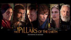 stalpii pamantului film istoricxc subtitrat in romana pillars of the earth [800×600]