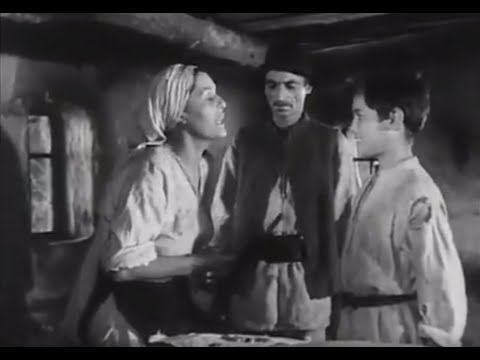 Ciulinii Baraganului (1957) latimp.eu