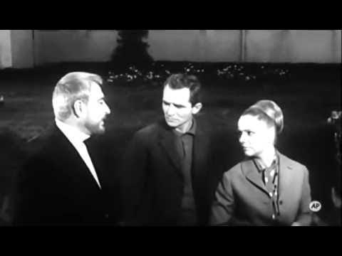 Gioconda fara suras film romanesc psihologic vechi (1967) latimp.eu