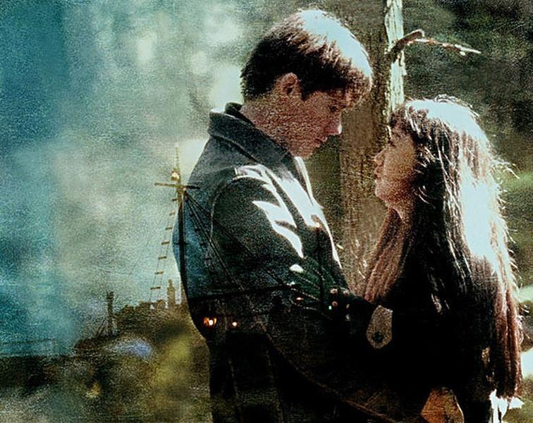 Snow Falling on Cedars–Parfum de cedru 1999 subtitrat romana online film latimp