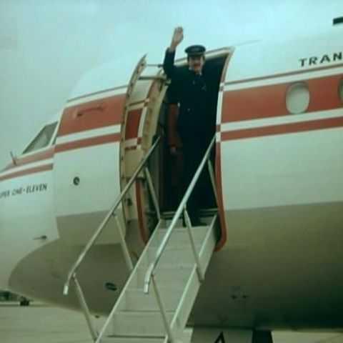filme romanesti vechi online zbor-periculos