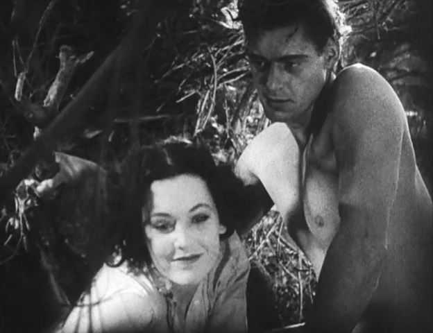 Tarzan Film Online Subtitrat Latimp Eu Site Teatru Radiofonic Filme Romanesti
