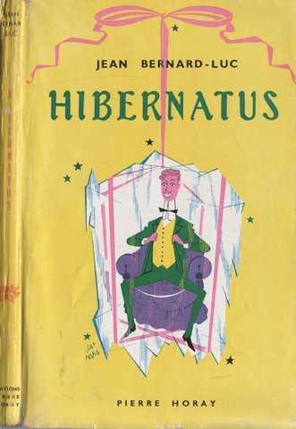 teatru-radiofonic-comedie-hibernatus [640×480]