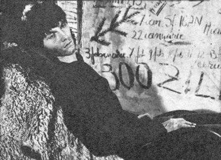 zidul film romanesc vechi online comunist latimp.eu
