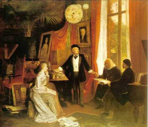 Locomotiva – teatru radiofonic comedie romantica de Andre Roussin