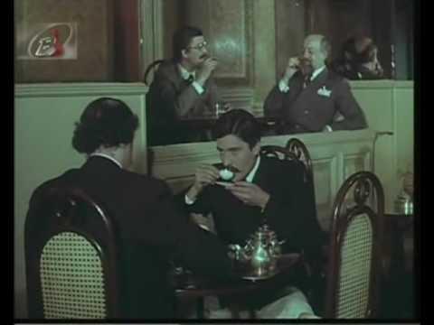 Mitica Popescu (1982)film romanesc online latimp.eu
