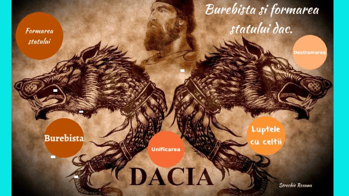 Moștenirea lui Burebista basme si legende populare romanesti la microfon Mituri si legende