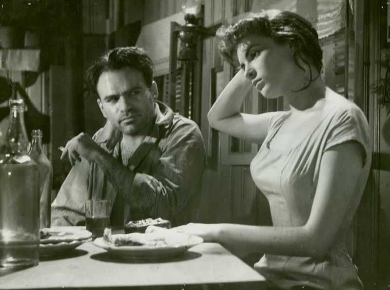 Valurile Dunarii 1960 filme romanesti vechi online liviu ciulei latimp.eu [800×600]