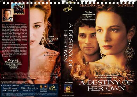 filme romantice istorice de dragoste subtitrate romana