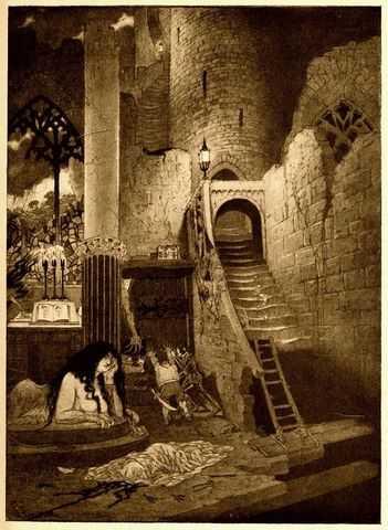 povestiri sf fantezie calatorii in timp teatru audio [640×480]