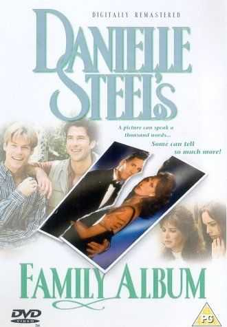 Album de familie (1994) dupa romanul lui Danielle Steel latimp.eu