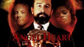 Angel Heart 1987 subtitrat romana filme robert de niro latimp.eu