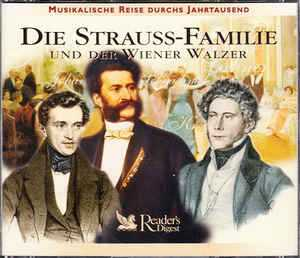 Familia Strauss (povesti audio vinil) 1999 latimp.eu