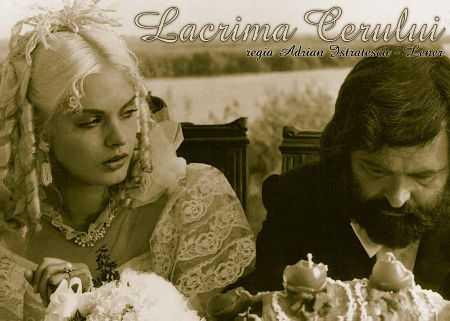 Lacrima cerului film romanesc vechi drama (1989)latimp.eu