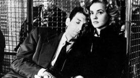 ascensor pentru asafod film subtitrat romana online Ascenseur pour l'echafaud 1958 latimp.eu