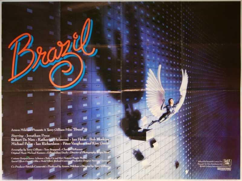 brazil 1985 film subbtitrat romana utopie fantezie online [800×600]