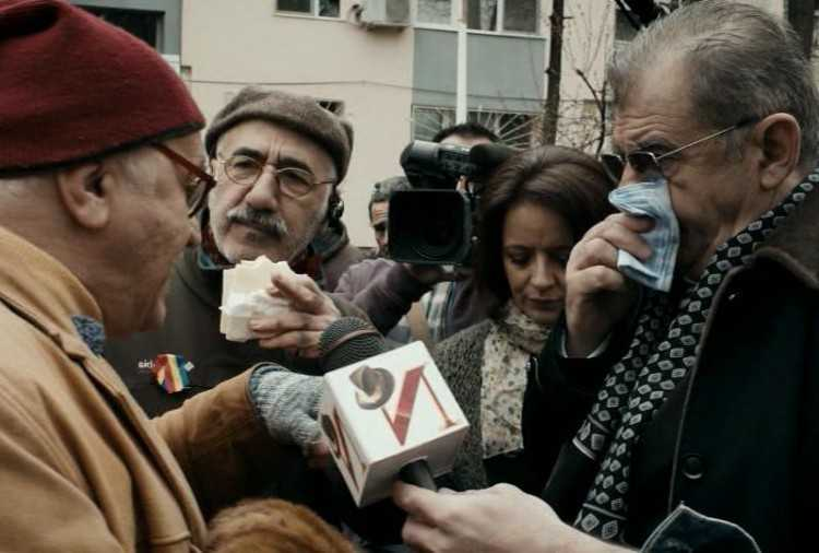 doar cu buletinul la paris 2015 film romanesc complet onlien latimp