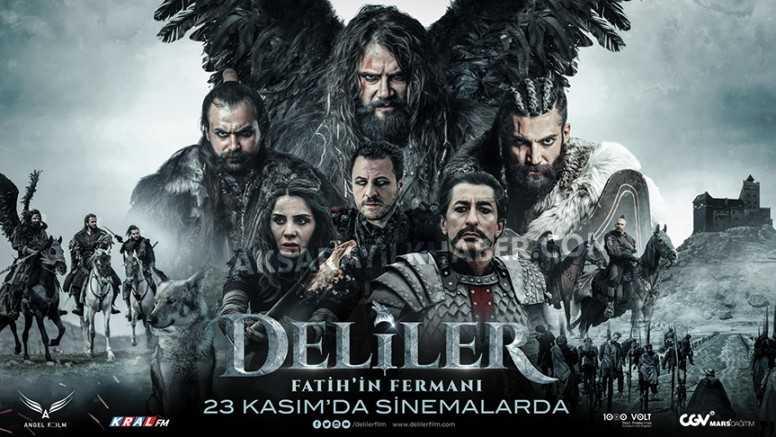 filme turcesti istorice vlad tepes domnie batalii