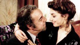 filme vechi subtitrate romana dragoste romantica dramatica spaniole