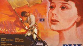 razboi si pace War and Peace film subtitrat romana tolstoi 1966 carte pdf online latimp.eu