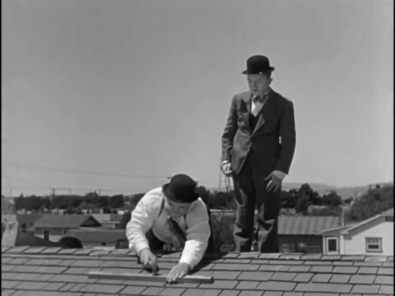 stan si bran filme online subtitrat romana hog wild 1930 laurel hardy
