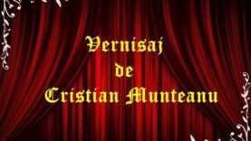 teatru-latimp.net-Vernisaj-de-Cristian-Munteanu-277×156