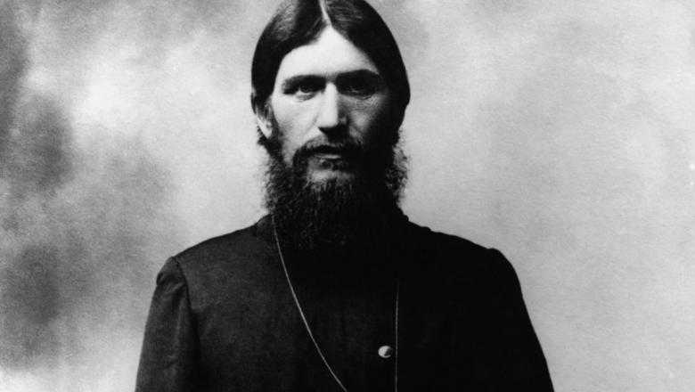 Grigori Efimovici Rasputin teatru radiofonic biografic la microfon latimp.eu