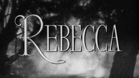 Rebecca 1940 film subtitrat romana romantic dragoste dramatica mistere