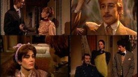 Trei Surori- Anton Pavlovici Cehov – piesa de Teatru TV film carte