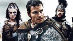 centurion film istoric subtitrat romana latimp.eu