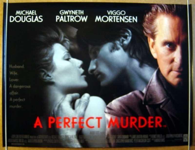Original Cinema Quad Poster – Movie Film Posters