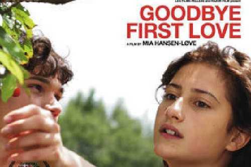 filme de prima dragoste pentru tineri si fete de scoala