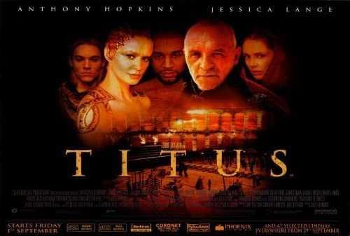 filme istorice vechi subtitrate romana online latimp anthony hopkins