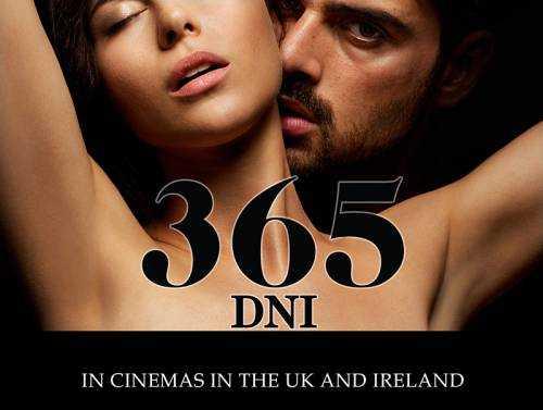 filme noi romantice aventuri pentru tineri