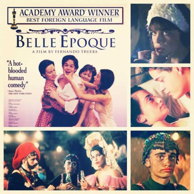 filme romantice clasice aventuri dragoste pentru fete si baieti tineri latimp.eu