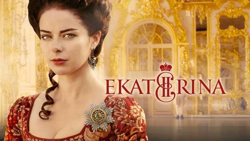 filme rusesti istorice de dragoste romantice ekaterina subtitrat romana latimp