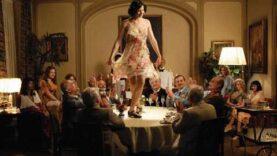 filme vechi clasice de arta comedie razboi subtitrate romana