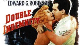 filme vechi noir politiste subtitrate romana latimp.eu