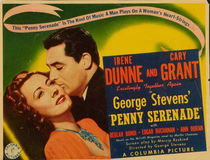 filme vechi romantice de dragoste sentimentala subtitrat romana